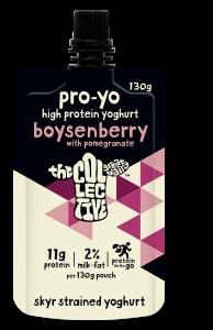 130g-Pro-Yo-boys---645x1000